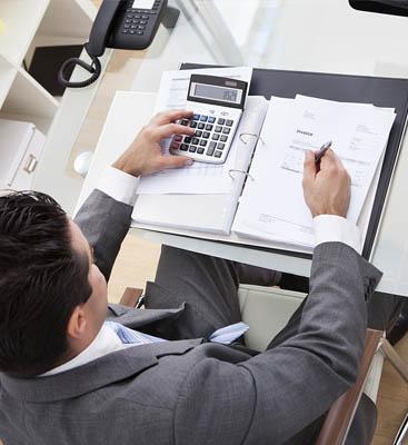 audit-3-2015