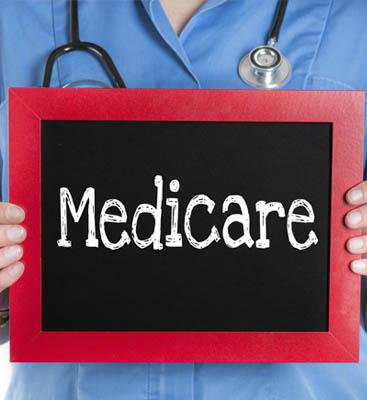 medicare-cuts-3-2015
